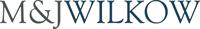 MJWilkow_Logo