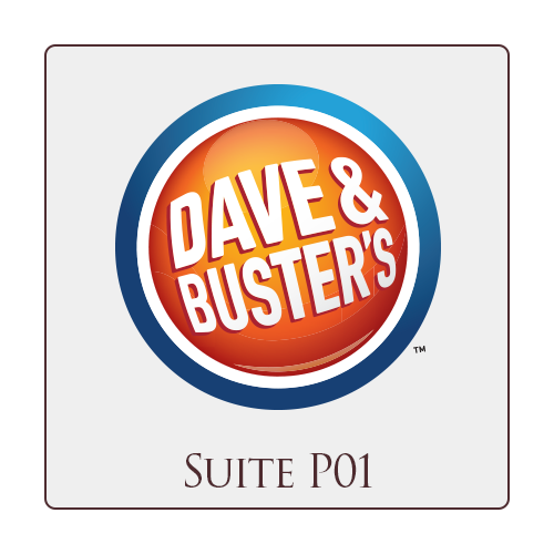 Dave & Buster's