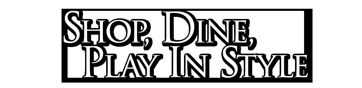 headline_shopdineplaystyle