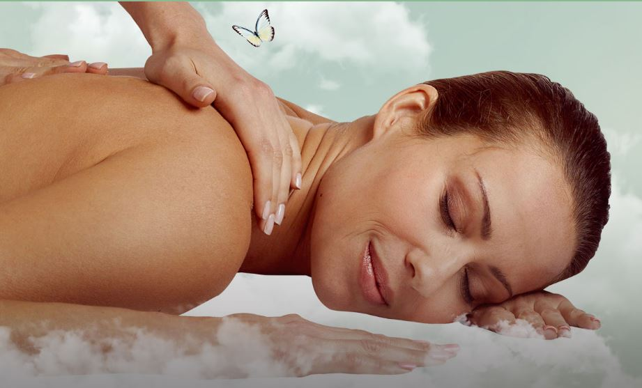 Elements Massage Specials