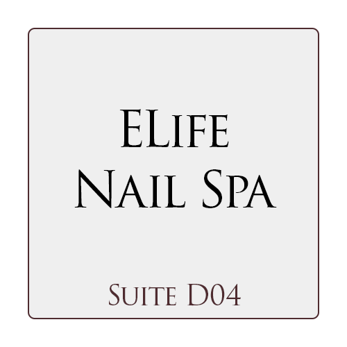 ELife Nail Spa