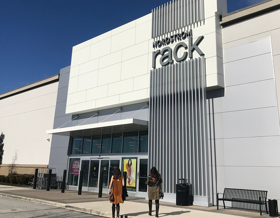 About Us Nordstrom Rack