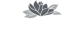 Magnolia Park Logo