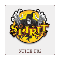 Spirit Halloween Superstore
