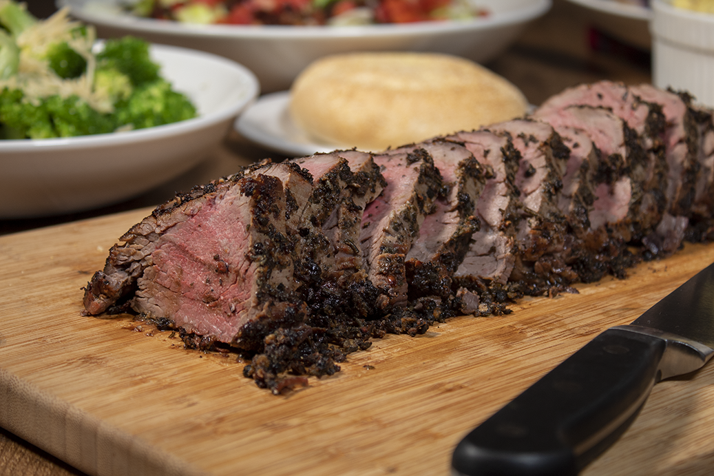Pre-Order your Mother's Day Feast and enjoy Firebirds Wood Fired Grill at Home!